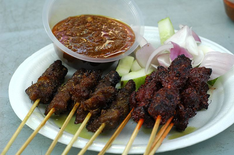 Image result for philippine satti